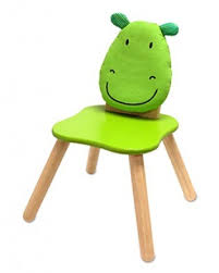 Hippo Chair I U0027m Toy Forest Chair Hippo Best Educational Infant Toys Stores