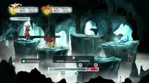 Child Of Light Free Trade Child Of Light Pastoral Panic Ps4 Gameplay Hd Child Of Light