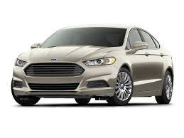 ford fusion se colors used 2016 ford fusion for sale rome ga