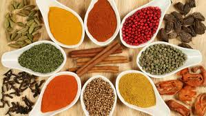 global cuisine indian masalas spice up global cuisine
