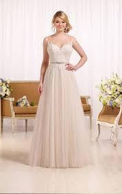 Wedding Dress Hire Brisbane Casar Elegance Bridal Gowns Brisbane And Toowoombacasar Bridal