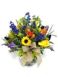 Flower Shop Weslaco Tx - harlingen florists harlingen tx flower shop fresh flowers
