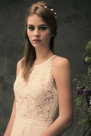 robe de mariã e valenciennes robe de mariée lambert créations valenciennes clochette