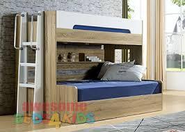 Bunk Bed Adelaide Teejay Bunk Bed Bunk Bed Bunk Bed Bunk With