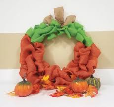 wreath wreath workshop st charles parks and recreation