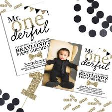 33 best kids birthday party invitations images on pinterest