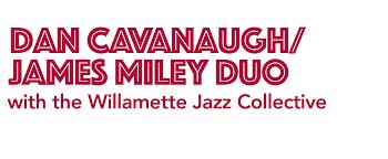 theatre current season willamette university