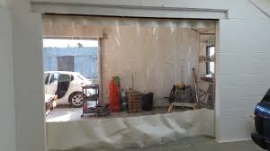 Industrial Curtain Wall Industrial Pvc Curtain Are Market Leaders In The Supply