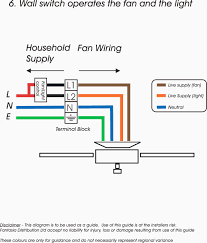 power feed via light how to wire a switch incredible single wiring