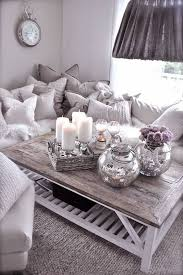 Modern Chic Living Room Ideas Chic Living Room Ideas Modern Home Design