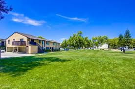 round table santee ca 10157 carefree dr santee ca 92071 mls 180024194 redfin
