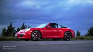 custom porsche wallpaper 2015 porsche 911 targa hd wallpapers autoevolution