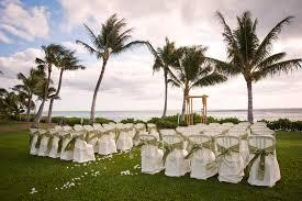 oahu wedding venues wedding packages in oahu kauai molokai all inclusive
