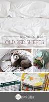 25 best linen bed sheets ideas on pinterest linen sheets bed