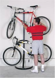 Racor Pbh 1r Ceiling Mounted Bike Lift by Car Racks Reviewed Finding The Right Garage Bike Storage Rack