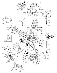 toro parts u2013 22