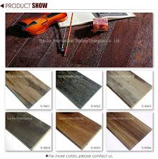 kryptonite wpc farmwood these are wooden wpc pvc flooring different patterns provide for