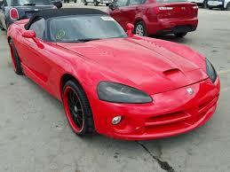 2004 dodge viper for sale auto auction ended on vin 1b3jz65z84v100992 2004 dodge viper in