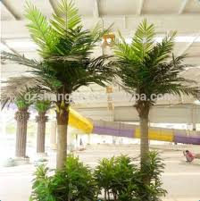 marvelous palm tree wedding decorations 92 for wedding table