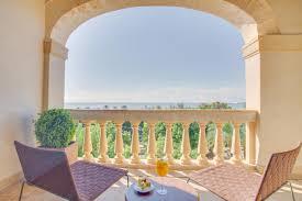 boutique hotel calatrava palma de mallorca spain booking com