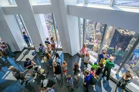 12 Best Awesome Service To Attend Images On Pinterest Awesome Best New York Attractions For Locals And Tourists Alike