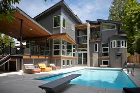 build my house my house design build team ltd 2016 entire house photo