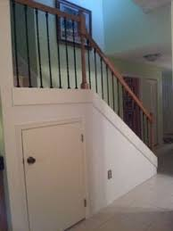 pros and cons of painted stair treads