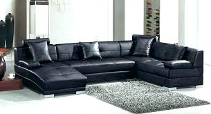 grey sectional sofa with chaise charcoal gray sectional sofa with chaise lounge gray sectional sofa