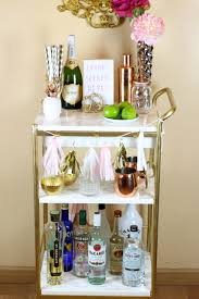 Sunnersta Ikea by Decorations Ikea Kitchen Bar Cart Hack Popsugar Home Of Ikea