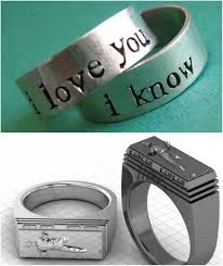wars wedding bands 126 best wars wedding images on wars party