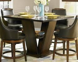 mondo convenienza sale da pranzo sala da pranzo mondo convenienza altezza tavolo sala da pranzo