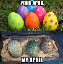 Easter Meme Funny - funny easter memes to celebrate the holiday thechive