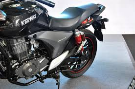 benelli motorcycle benelli motorcycle is owned by chinese qianjiang group u2013 world