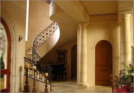Beautiful Staircases by Artistic Grand Staircase For Luxury Traditional Home Concept