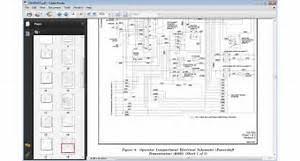 nissan forklift wiring diagram nissan forklift engine diagram