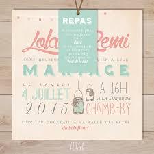 faire part mariage vintage faire part mariage vintage jar sweet paper