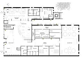 House Plans With Elevators by 28 Hotel Lobby Floor Plans First Floor Plan Project Hotel