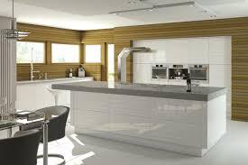 kitchen furniture uk kitchens fitted kitchens fitted bedrooms kitchen bedroom furniture