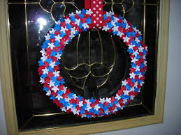 4th of july home decorations 4th of july diy decor round up c r a f t