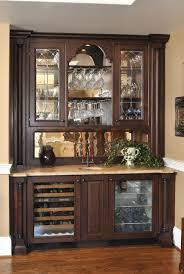 lower gwynedd pa traditional kitchen bluebell kitchens