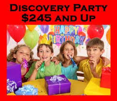 birthday party for kids best laser tag birthday for kids and adults lost worlds
