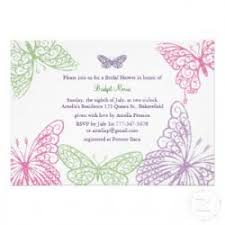 butterfly invitations butterfly wedding invitations lots of wedding ideas