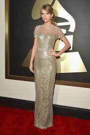 Grammy Red Carpet 2014 Best by Shop The Top 3 Grammys Red Carpet Inspired Looks Right Now Glamour