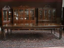 beautiful henredon dining table u2014 unique hardscape design