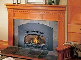 Fireplace Xtrordinair Prices by Fireplace Xtrordinair Gas Inserts The Fireplace Factory