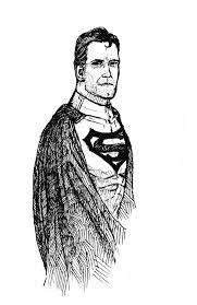superhero u2013 harry allard