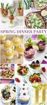 best 25 spring party themes ideas on pinterest party food using