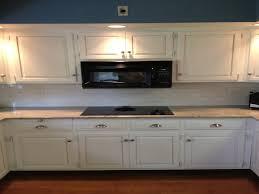 annie sloan on kitchen cabinets memsaheb net