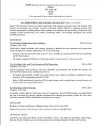 Video Resume Maker How To Format Resume Domestic Helper Resume Format Resume Format