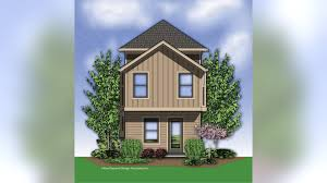 mascord house plan 21107 the skycole